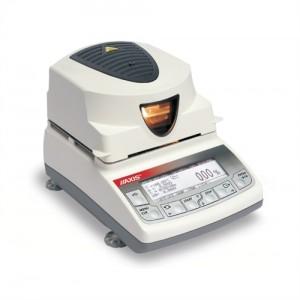 can-say-am-dien-tu-ats210-axis Cân điện tử sấy ẩm ATS 210-Axis Cân kỹ thuật