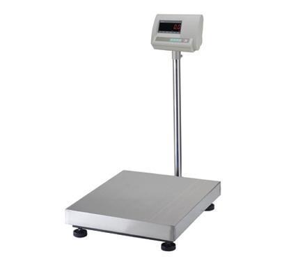 can-ban-A12-hoasenvang Cân bàn 100kg điện tử Cân công nghiệp