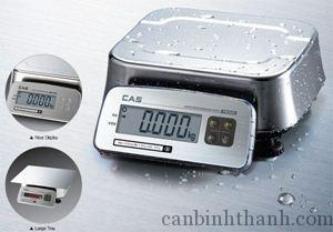 0000037_can-don-gian-fw500_300 Waterproof-Cân đơn giản FW500 Cân chống nước điện tử