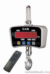 0000105_can-treo-ie-1700_300 Crane-Cân treo IE-1700 Cân treo điện tử