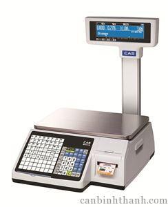 0000181_can-dien-tu-in-nhan-cas-cl5200_300 Retail-Cân điện tử in nhãn CAS CL5200 Cân siêu thị in nhãn