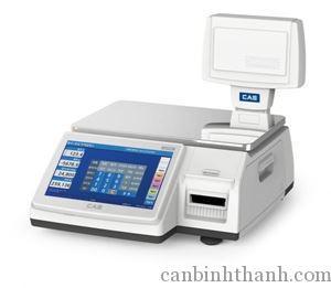 0000270_can-dien-tu-in-nhan-cas-cl7200_300 Retail-Cân điện tử in nhãn cảm ứng CAS CL7200 Cân siêu thị in nhãn