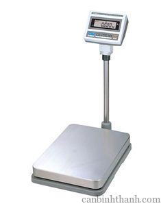0000046_can-ban-db-ii_300 Bench-Cân bàn DB-II Cân bàn điện tử