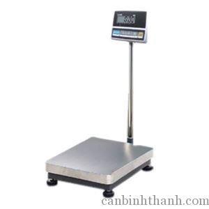 0000048_can-ban-db-1c_300 Bench-Cân bàn DB-1C Cân bàn điện tử