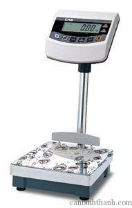 0000050_can-ban-bw-i_300 Bench-Cân bàn BW-I Cân bàn điện tử