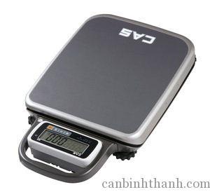 0000053_can-ban-pb_300 Bench-Cân bàn PB Cân bàn điện tử