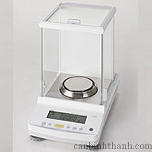 can-phan-tich-ATX-ATY Cân Phân Tích ATX hãng SHIMADZU Cân phân tích điện tử