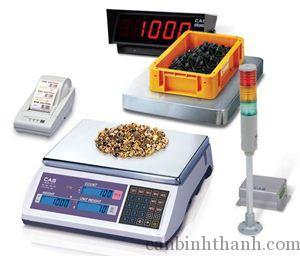 0000085_can-dem-ec_300 Counting-Cân đếm EC Cân đếm điện tử