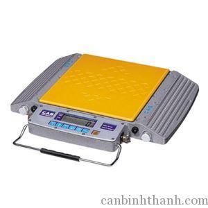 0000169_can-xe-tai-xach-tay-rw-10s_300 Portable-Cân Xe Tải Xách Tay RW 10S Cân xe tải xách tay