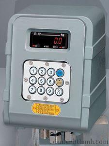 0000183_dau-can-chong-chay-no-exp-2000_300 Indicators-Đầu cân chống cháy nổ EXP-2000 Đầu cân điện tử