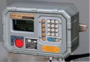 0000185_dau-can-chong-chay-no-exp-5500_300 Indicators-Đầu cân chống cháy nổ EXP-5500 Đầu cân điện tử