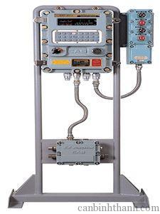 0000186_dau-can-chong-chay-no-exp-8015_300 Indicators-Đầu cân chống cháy nổ EXP-8015 Đầu cân điện tử