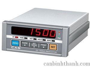 0000187_dau-hien-thi-ci-1500_300 Indicators-Đầu hiển thị CI-1500 Đầu cân điện tử