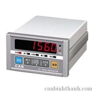 0000188_dau-hien-thi-ci-1560_300 Indicators-�ầu hiển thị CI-1560 �ầu cân điện tử