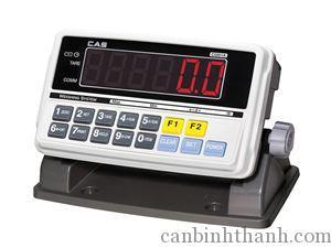 0000189_dau-hien-thi-ci-200_300 Indicators-Đầu hiển thị CI-200 Đầu cân điện tử