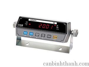 0000190_dau-hien-thi-ci-2001_300 Indicators-Đầu hiển thị CI-2001 Đầu cân điện tử