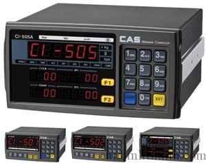 0000191_dau-hien-thi-ci-500_300 Indicators-Đầu hiển thị CI-500 Đầu cân điện tử