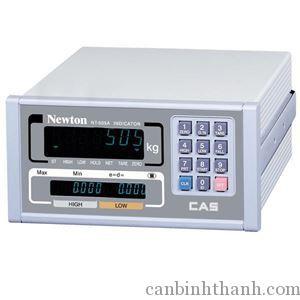 Indicators-Đầu hiển thị NT-505