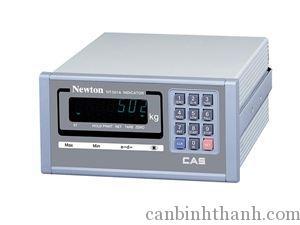 Indicators-Đầu hiển thị NT-502
