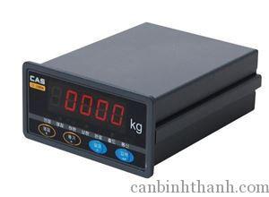 0000200_dau-hien-thi-ci-1580_300 Indicators-Đầu hiển thị CI-1580 Đầu cân điện tử