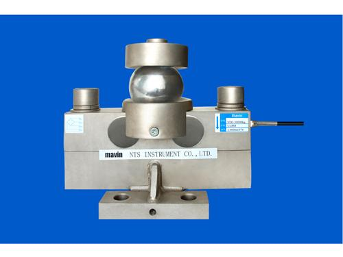 Load cell ND2 Mavin Taiwan