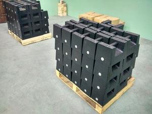 5kg-10kg-20kg-cast-iron-weights-calibration Quả chuẩn Gang M1 Quả cân chuẩn