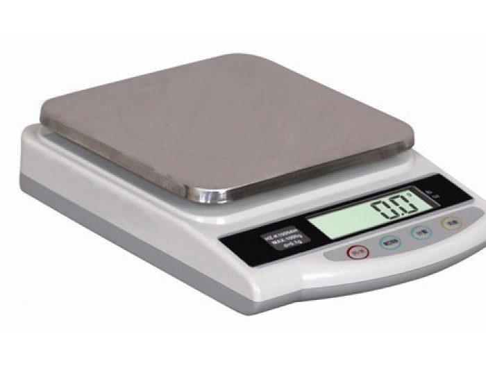 070fc31612-700x530 Cân Điện Tử VIBRA GS 2kg Cân thông dụng