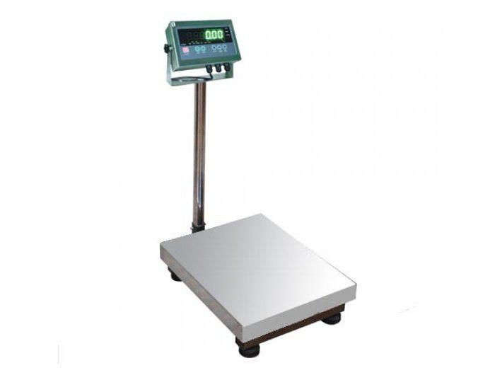 2a1e59fc7f-700x530 Cân Bàn Điện Tử DIGI 28SS 150kg Cân bàn điện tử