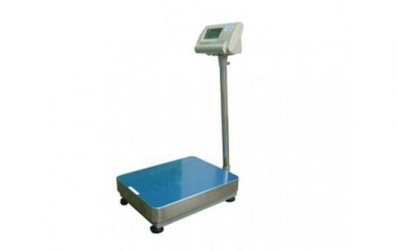 2d92566909-570x360 Chuyên trang cung cấp thiết bị đo lường