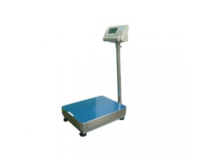 2d92566909-700x530 Cân Bàn Điện Tử A12 150kg Taiwan Cân bàn điện tử