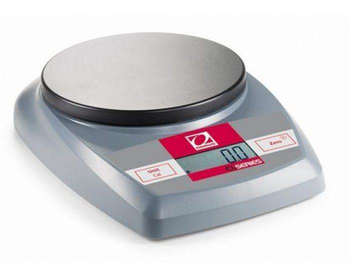 405e25171d-700x530 Cân Điện Tử CL 500g, 2kg, 5kg - Ohaus Cân thông dụng