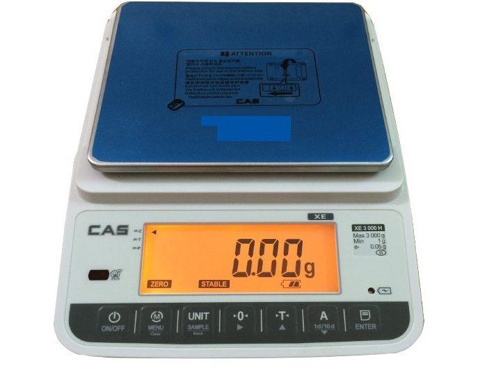 4334f70781-700x530 Cân �iện Tử XE 6kg/ 0.1g Cas Hàn Quốc Cân vàng điện tử