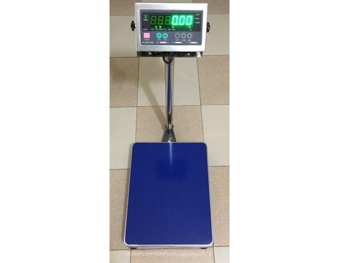Cân Bàn Chống Nước 28SS – 60kg-150kg DIGI