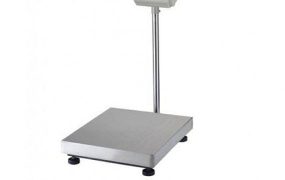 589bb9360e-570x360 Chuyên trang cung cấp thiết bị đo lường