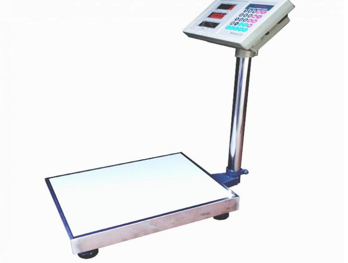 70934f6089-700x530 Cân Bàn Điện Tử TLS Tanaka 100kg Cân bàn điện tử