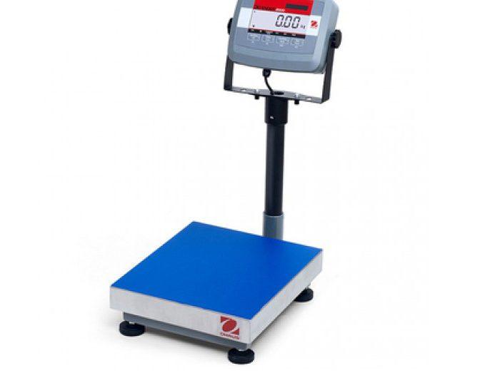 771161a587-700x530 Cân Bàn Điện Tử Ohaus 30kg - 60kg Cân bàn điện tử