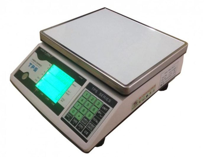 779b693b2d-700x530 Cân Điện Tử VIBRA TPS-C Cân Đếm 3kg/6kg/15kg/30kg Cân đếm điện tử