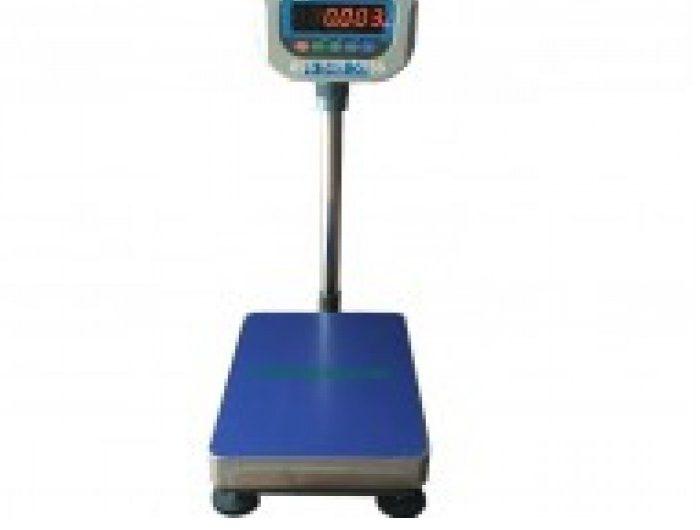 881fc0ee23-700x530 Cân Bàn Điện Tử HP Taiwan: 30kg / 60kg/ 100kg Cân bàn điện tử