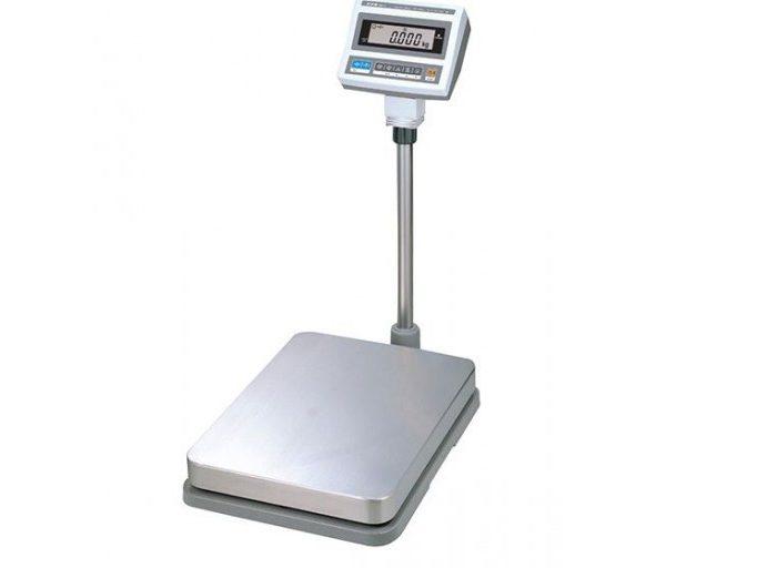 897ea1f84c-700x530 Cân Bàn DB-II 60kg / 150kg CAS Hàn Quốc Cân bàn điện tử