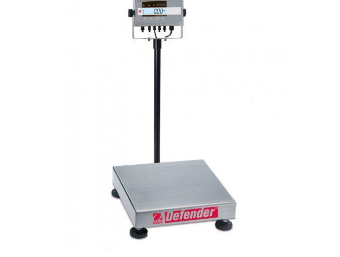 b612fd189b-700x530 Cân Bàn Điện Tử Ohaus 150kg Cân bàn điện tử
