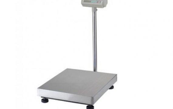 c2d7545ecb-570x360 Chuyên trang cung cấp thiết bị đo lường