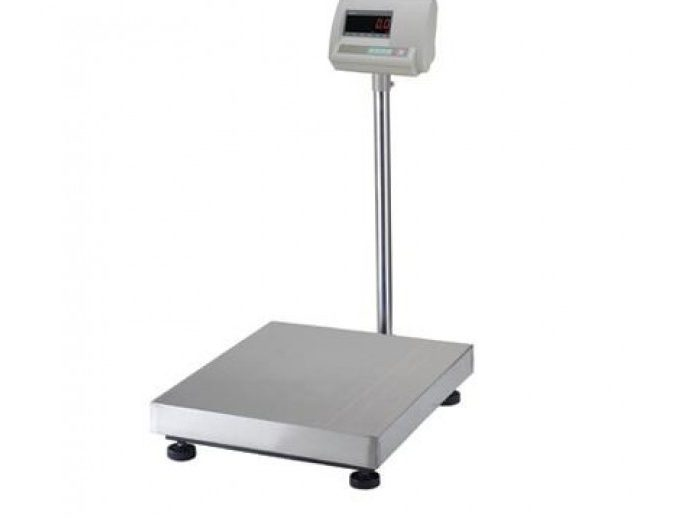 c2d7545ecb-700x530 Cân Bàn Điện Tử A12 60kg -100kg Taiwan Cân bàn điện tử