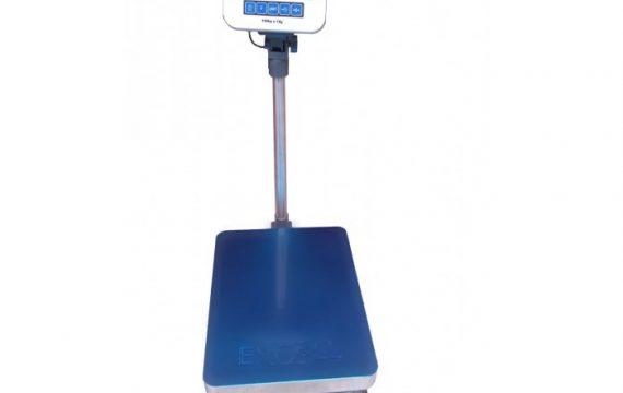 d48611c0c4-570x360 Chuyên trang cung cấp thiết bị đo lường