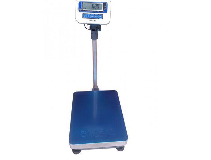 d48611c0c4-700x530 Cân Bàn Điện Tử BTW- Excell 30kg/60kg/100kg Cân bàn điện tử