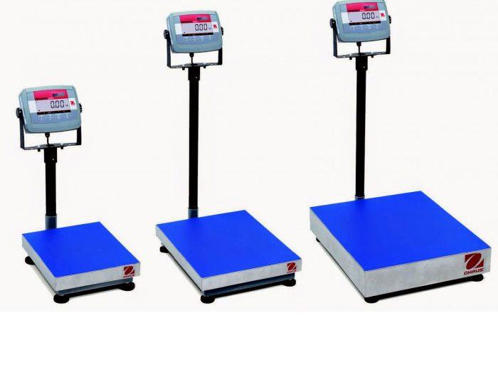 e56095119f-700x530 Cân Bàn Điện Tử 300kg Ohaus-Mỹ Cân bàn điện tử