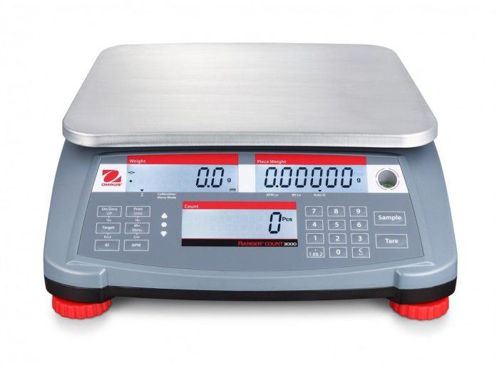 e62c47b11f-700x530 Cân Đếm Ranger Count - 3kg/6kg/15kg/30kg Ohaus Cân đếm điện tử