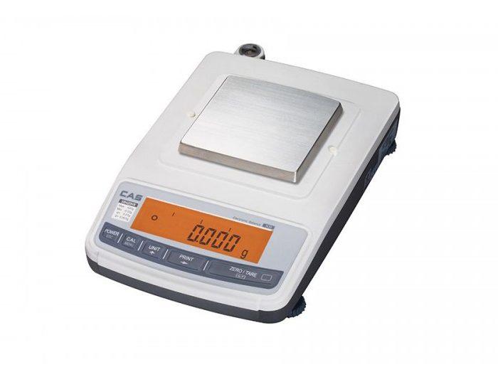 f87c4b935a-700x530 Cân Phân Tích XB220HX - 2200HX - Cas Hàn Quốc Cân vàng điện tử