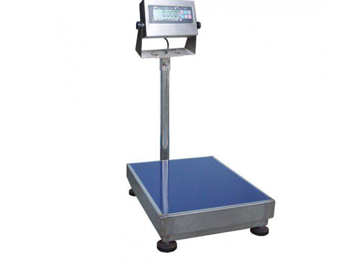 fb088d46bb-700x530 Cân Bàn Chống Nước Inox A12SS 60kg - 150kg Cân chống nước điện tử
