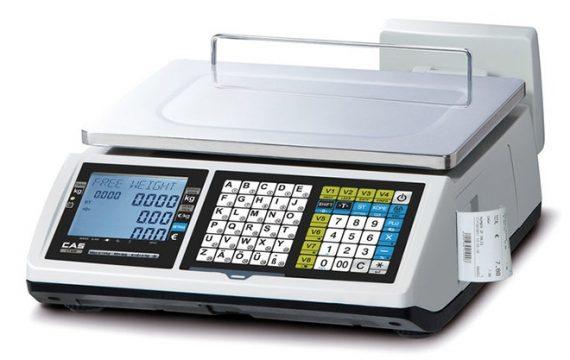 1c03b77d87-570x360 Chuyên trang cung cấp thiết bị đo lường