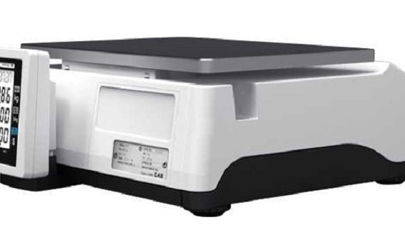 60f2a667a2-570x347 Chuyên trang cung cấp thiết bị đo lường